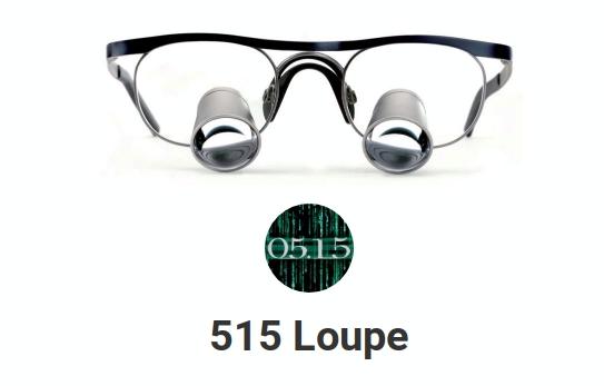 515LoupeLogo